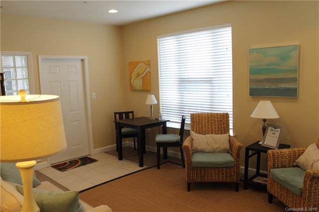 709 Northeast Drive Door #22, Davidson, NC 28036 (#3572421) :: Francis Real Estate