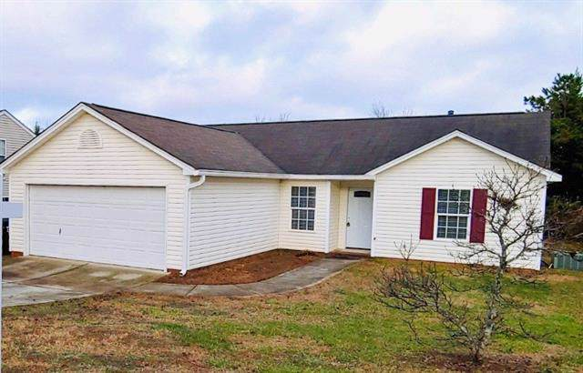 1975 8th Street Lane SE, Hickory, NC 28602 (#3572433) :: Washburn Real Estate