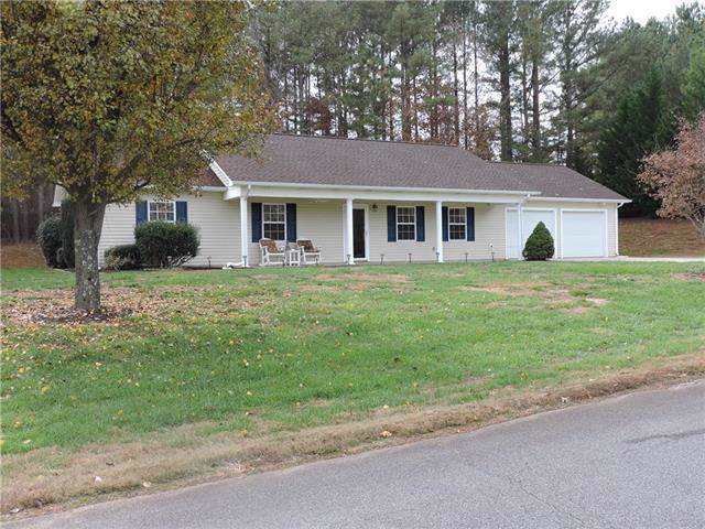5951 Alexander Place, Granite Falls, NC 28630 (#3572490) :: Stephen Cooley Real Estate Group