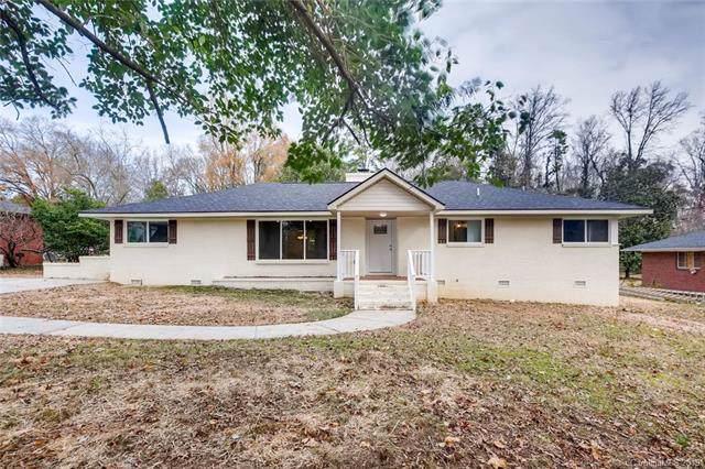 1221 Marlwood Circle, Charlotte, NC 28227 (#3572520) :: Stephen Cooley Real Estate Group