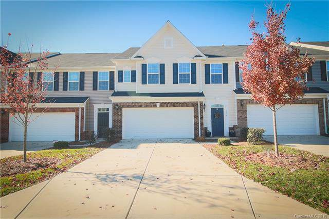 7174 Mariners Village Drive #33, Denver, NC 28037 (#3572568) :: LePage Johnson Realty Group, LLC