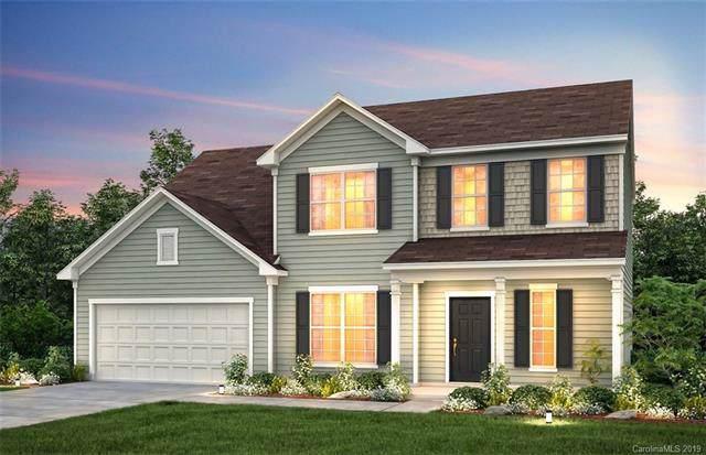 15021 Luna Drive, Charlotte, NC 28278 (#3572579) :: Carlyle Properties