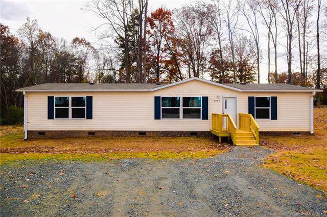 4780 Kemp Dellinger Road, Maiden, NC 28650 (#3572582) :: LePage Johnson Realty Group, LLC