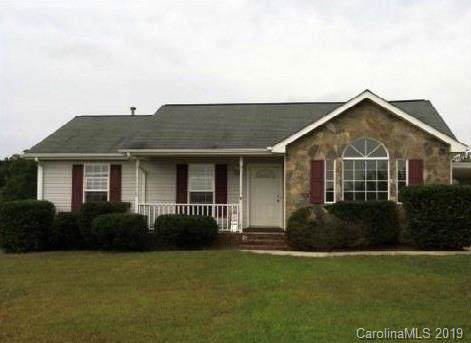 2415 Hunters Way, Monroe, NC 28110 (#3572618) :: Stephen Cooley Real Estate Group