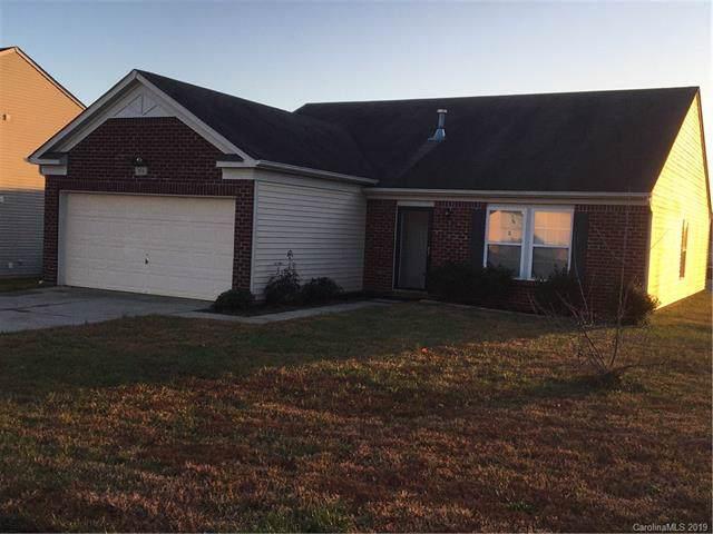 104 Anastasia Lane, Lincolnton, NC 28092 (#3572645) :: Robert Greene Real Estate, Inc.