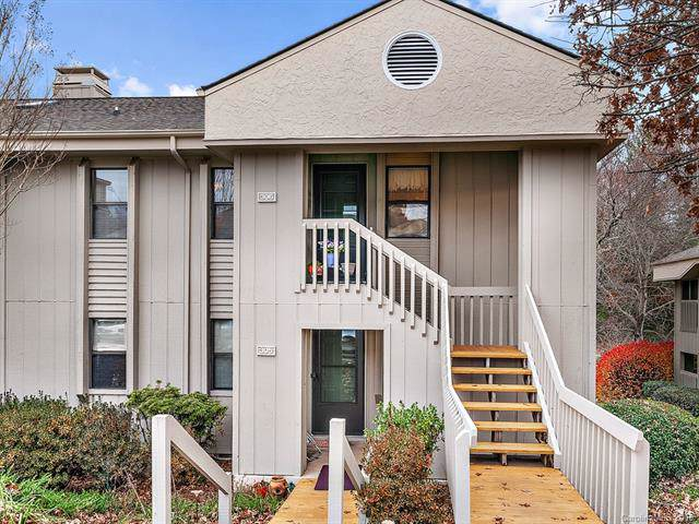 306 Abbey Circle, Asheville, NC 28805 (#3572683) :: MOVE Asheville Realty