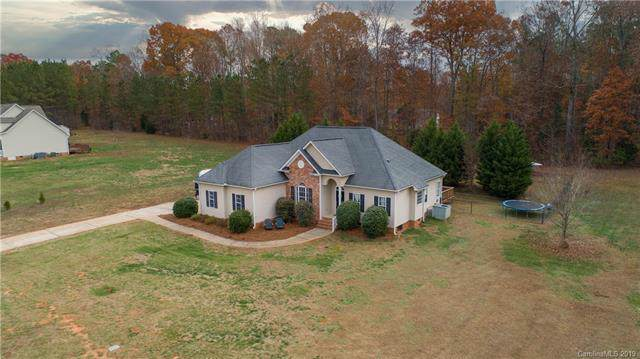 4252 Dashley Circle, Catawba, SC 29704 (#3572763) :: Roby Realty