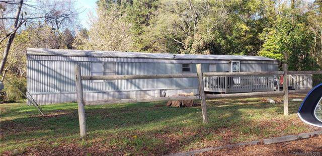 519 Oakland Drive, Lowell, NC 28098 (#3572827) :: Premier Realty NC