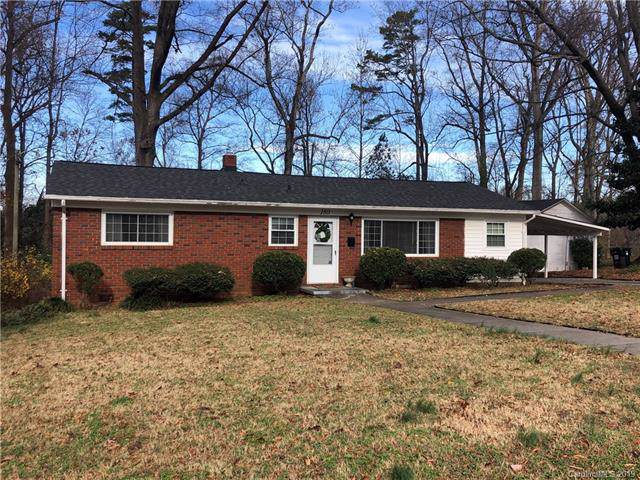 180 Hillside Avenue SW, Concord, NC 28025 (#3572840) :: Stephen Cooley Real Estate Group