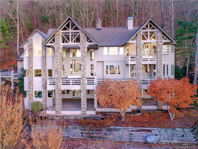 106 Robinhood Road, Asheville, NC 28804 (#3572869) :: Carlyle Properties