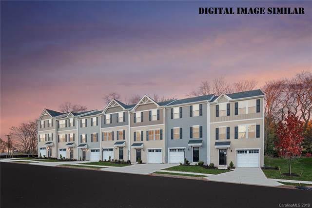 807 Renee Avenue 1020D, Fort Mill, SC 29715 (#3572896) :: Rinehart Realty