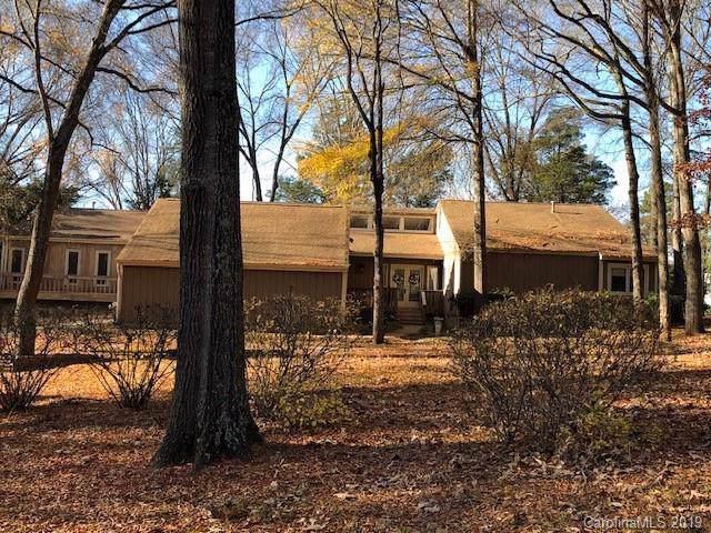 3024 Shallowood Lane, Charlotte, NC 28277 (#3572933) :: Stephen Cooley Real Estate Group