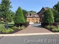 9304 Sir Huon Lane, Waxhaw, NC 28173 (#3572934) :: LePage Johnson Realty Group, LLC