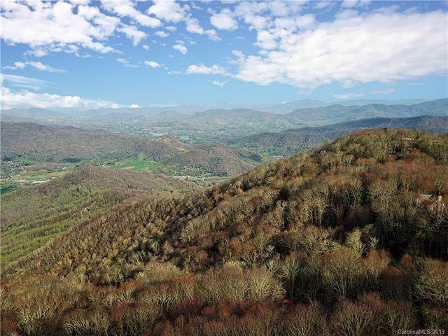 00 Middle Top Loop, Maggie Valley, NC 28751 (#3572944) :: LePage Johnson Realty Group, LLC