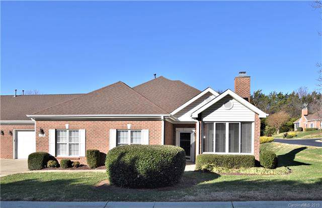9916 Park Willow Drive, Charlotte, NC 28210 (#3572986) :: Francis Real Estate