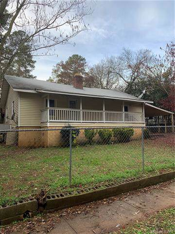 26 Paxton Street, Rock Hill, SC 29730 (#3573004) :: IDEAL Realty
