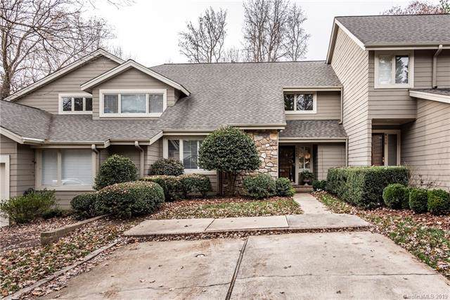 6448 Brandonwood Court, Charlotte, NC 28226 (#3573029) :: LePage Johnson Realty Group, LLC