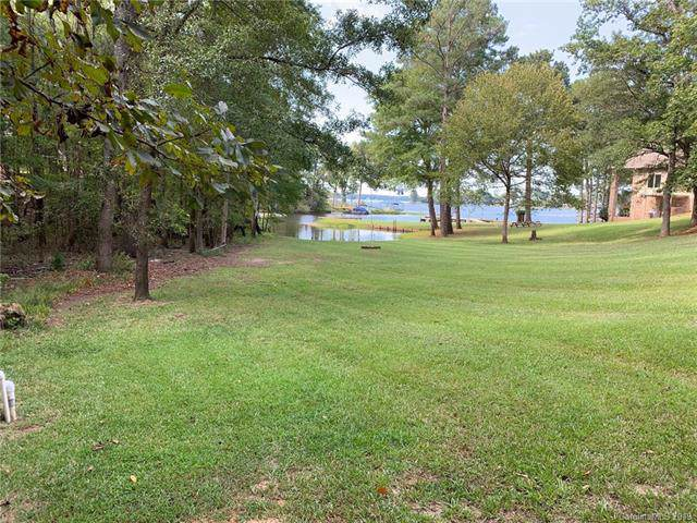 2238 M West Road, Camden, SC 29020 (#3573036) :: Francis Real Estate