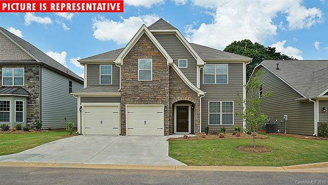 113 W Americana Drive, Mooresville, NC 28115 (#3573065) :: LePage Johnson Realty Group, LLC
