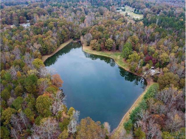 2763 Kingsburry Road, Clover, SC 29710 (#3573095) :: Roby Realty