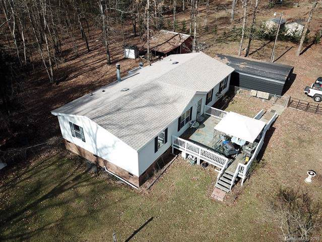 526 Hoffman Farm Drive, York, SC 29745 (#3573104) :: Carolina Real Estate Experts