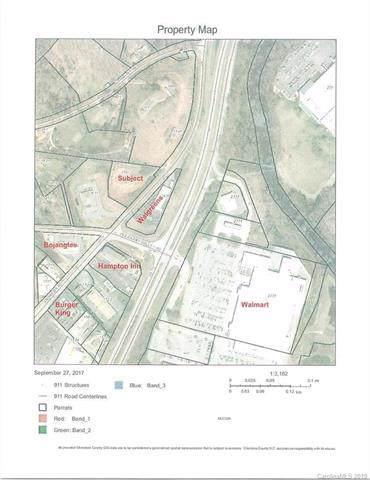 1701 Andrews Road, Murphy, NC 28906 (#3573113) :: Cloninger Properties