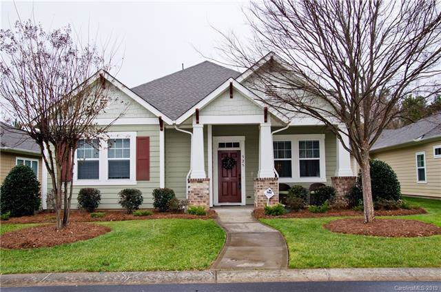 525 Channel Road, Lake Wylie, SC 29710 (#3573118) :: RE/MAX RESULTS