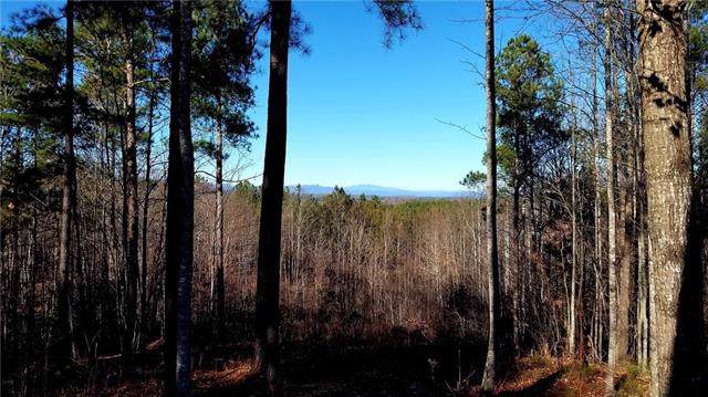 0 Grandview Loop #74, Nebo, NC 28761 (#3573145) :: Carver Pressley, REALTORS®
