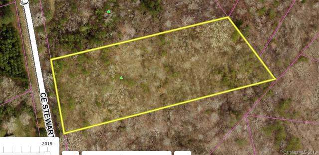 1122 C E Stewart Road, Clover, SC 29710 (#3573151) :: Roby Realty