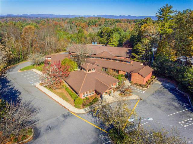 63 Monticello Road, Weaverville, NC 28787 (#3573160) :: Stephen Cooley Real Estate Group