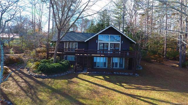 180 Honeydew Circle, Troutman, NC 28166 (MLS #3573191) :: RE/MAX Impact Realty