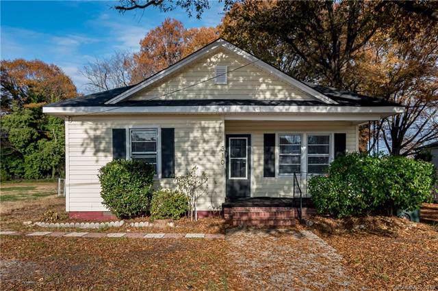 310 Arthur Avenue, Gastonia, NC 28052 (#3573204) :: Stephen Cooley Real Estate Group