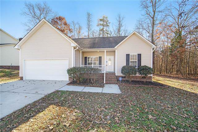 2013 Samantha Drive, Kannapolis, NC 28083 (#3573212) :: Keller Williams Biltmore Village