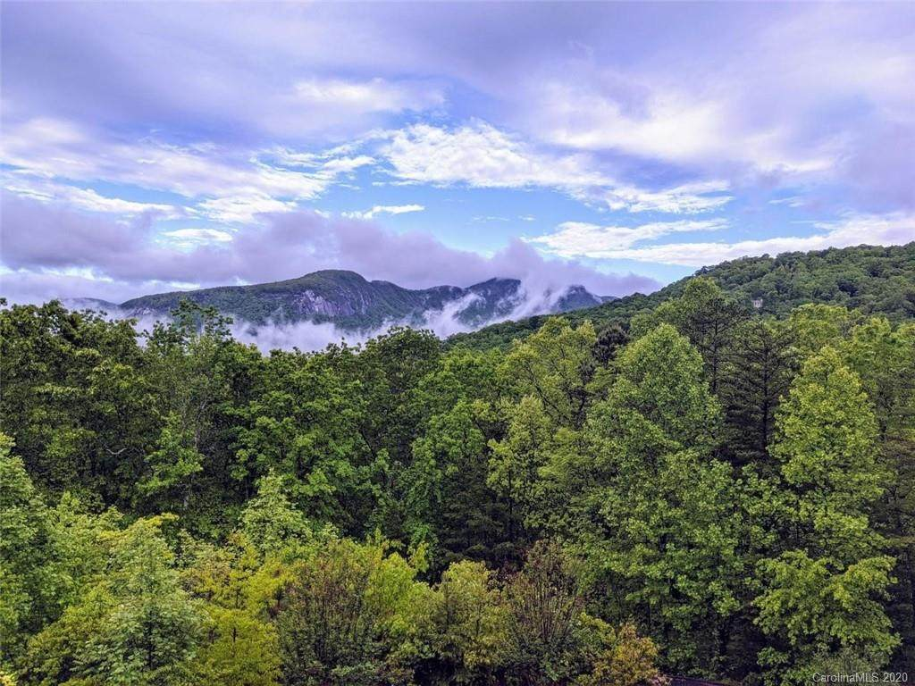 400 Winesap Boulevard, Lake Lure, NC 28746 (#3573229) :: Stephen Cooley Real Estate Group