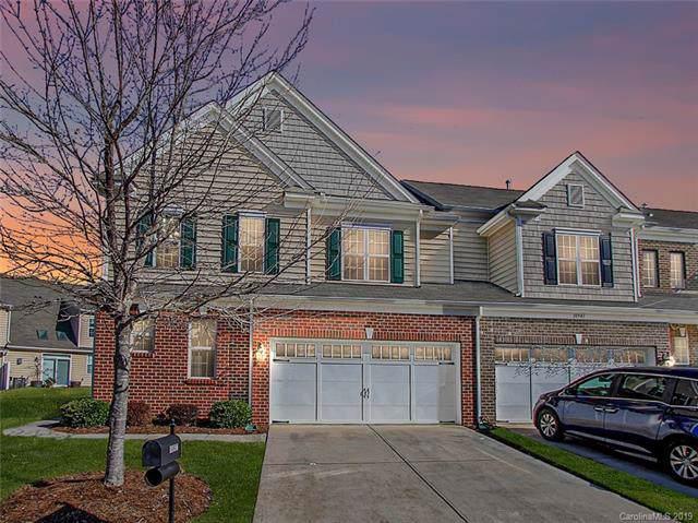 10937 Cripple Creek Lane, Charlotte, NC 28277 (#3573243) :: Stephen Cooley Real Estate Group