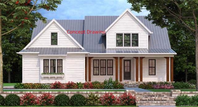 772 Bellegray Road, Clover, SC 29710 (#3573251) :: Stephen Cooley Real Estate Group
