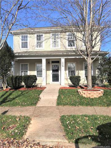 10949 Heritage Green Drive, Cornelius, NC 28031 (#3573344) :: Stephen Cooley Real Estate Group