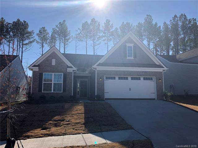 533 Cellini Place #242, Mount Holly, NC 28120 (#3573357) :: Stephen Cooley Real Estate Group