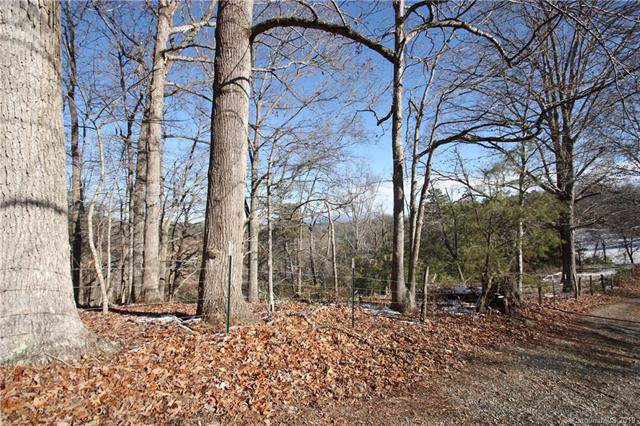690 Boyd Road #2, Leicester, NC 28748 (#3573381) :: Stephen Cooley Real Estate Group