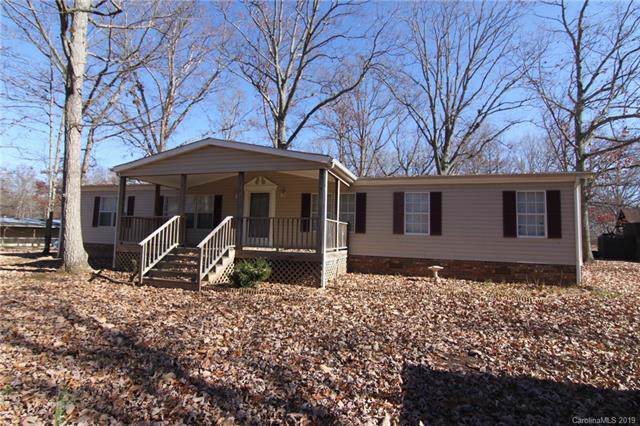5619 Lewis Road, Gastonia, NC 28052 (#3573416) :: Robert Greene Real Estate, Inc.