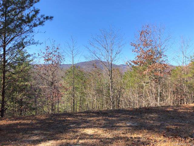 Lot 37 Peaks Drive, Lake Lure, NC 28746 (#3573433) :: Stephen Cooley Real Estate Group