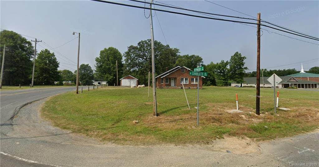 1701 Old Charlotte Highway - Photo 1