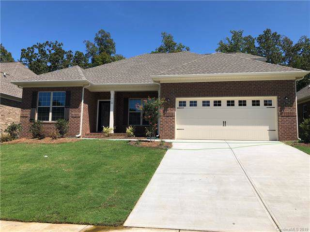 712 Cherry Hills Place, Rock Hill, SC 29730 (#3573451) :: Mossy Oak Properties Land and Luxury