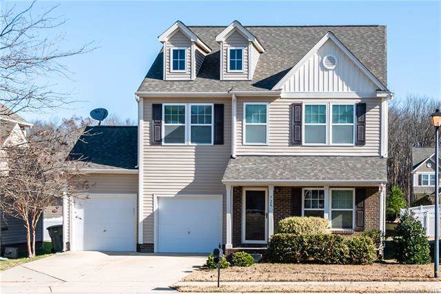 728 Constance Way, Rock Hill, SC 29730 (#3573460) :: Stephen Cooley Real Estate Group