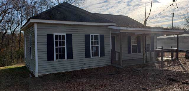 4560 Oak Street, Midland, NC 28107 (#3573462) :: Stephen Cooley Real Estate Group