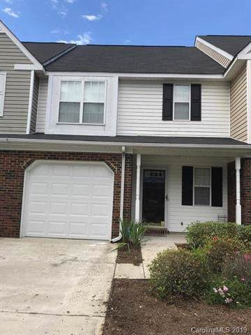 9734 Elizabeth Townes Lane #2804, Charlotte, NC 28277 (#3573536) :: LePage Johnson Realty Group, LLC