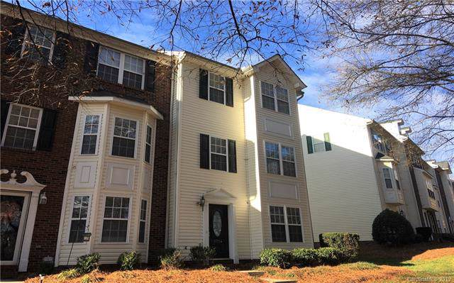 9754 Bailey Road, Cornelius, NC 28031 (#3573540) :: Stephen Cooley Real Estate Group