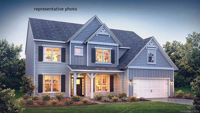 8131 Bareland Road, Indian Land, SC 29707 (#3573544) :: Stephen Cooley Real Estate Group