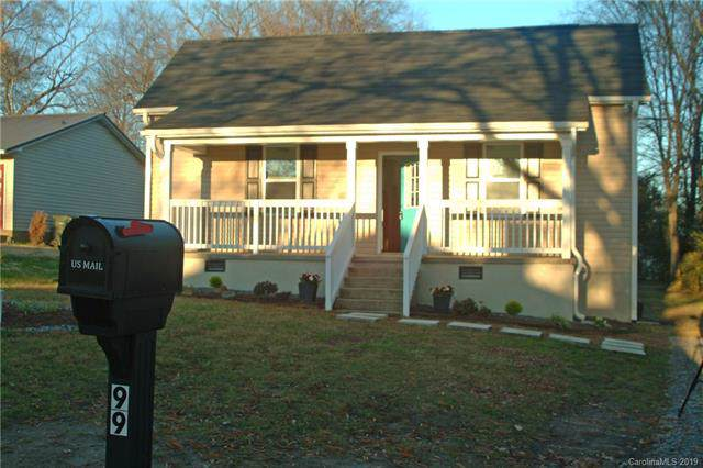 99 Powder Street SW, Concord, NC 28025 (#3573576) :: Roby Realty