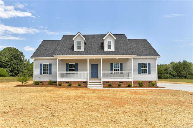494 Old Limestone Road E, York, SC 29745 (#3573609) :: Stephen Cooley Real Estate Group